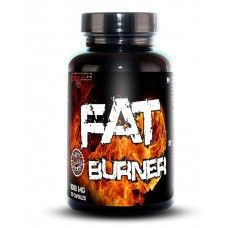 Extreme Fat Burner 120 Caps