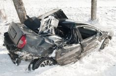 Iowa Snowplow Accidents Becoming Major Public Concern...  http://iowa-injury-law.com/iowa-snowplow-accidents-becoming-major-public-concern/