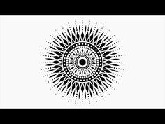 Create a Mandala in Inkscape Inkscape Tutorials, Vector Graphics, Mandala, Create, Mandalas