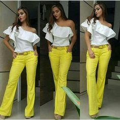 Swans Style is the top online fashion store for women. Shop sexy club dresses, jeans, shoes, bodysuits, skirts and more. Casual Fall Outfits, Cool Outfits, Summer Outfits, Girls Fashion Clothes, Fashion Outfits, Clothes For Women, Love Fashion, Girl Fashion, Womens Fashion