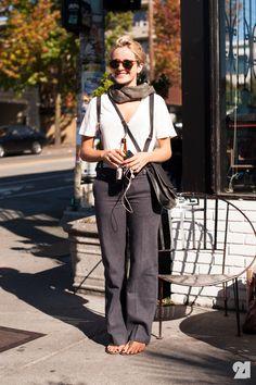 160-Le-21eme-Arrondissement-Adam-Katz-Sinding-Clare-Cooley-Capitol-Hill-Seattle-Street-Style-Fashion-Blog