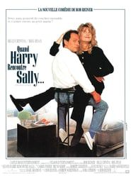 harry rencontre sally streaming