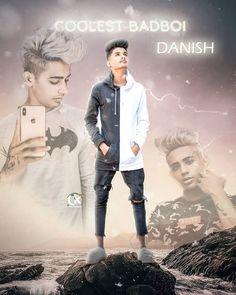 Miss you fambruh tiktok legend superstar coolestbadboy conceptart cutecouples edits vijaymahar fambam selfie kingofhearts bhai miss godblessyou faisusquad addylovers danishzehen
