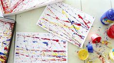 Marmorikuulien maalimittelöt