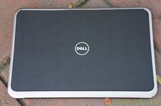 Dell Interested In Bringing Wireless Charging To Laptops