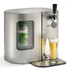 Home Kitchen Tools and Gadgets That Maybe You Didnt Know About beer tapper