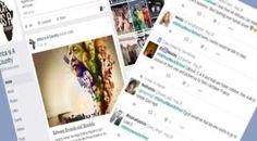 Africa cracks down on social media - BBC News
