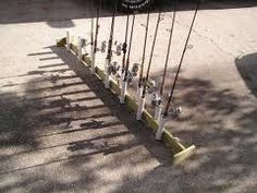 Fishing by 007stillwell on pinterest fishing pole holder for Expensive fishing poles
