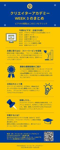 Japan, Learning, Inspiration, Biblical Inspiration, Studying, Teaching, Japanese, Inspirational, Inhalation