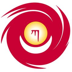 diamondway logo - Pesquisa Google