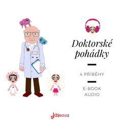 Eshop - jizanci.czjizanci.cz Family Guy, Guys, Movies, Movie Posters, Fictional Characters, Films, Film Poster, Cinema, Movie
