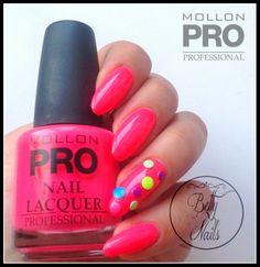 Mollon Pro 183 Crystal + 182 Rush - Spring 2014 Collection