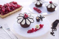 https://i.pinimg.com/236x/4e/15/97/4e159744700bb3d0fc9f45d8767d1f56--fiore-cupcake.jpg