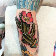 Tattoo done by Billy Hay. https://www.instagram.com/billyhay/?hl=en