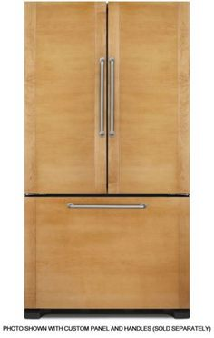 3 800 Fisher Amp Paykel Rs36a72j1 36 Quot Built In Panel Ready