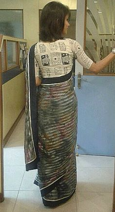Ayush Kejriwala 2015 designs