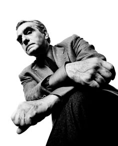 platon - Martin Scorsese