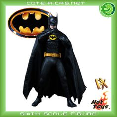Image Toys, Fictional Characters, Image, Art, Activity Toys, Art Background, Clearance Toys, Kunst, Performing Arts
