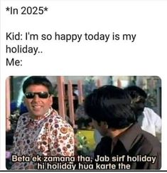 Latest Funny Jokes, Very Funny Memes, Funny Jokes In Hindi, Funny School Jokes, Some Funny Jokes, Funny Puns, Funny Laugh, Funny Relatable Memes, Sarcastic Jokes