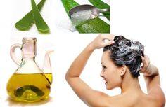 Tratamiento para la Caída de Cabello en Mujeres - Para Más Información Ingresa en: http://tiposdepeinados.com/tratamiento-para-la-caida-de-cabello-en-mujeres/