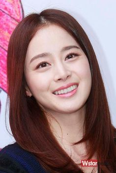 Teeth Shape, Jun Ji Hyun, Kim Tae Hee, Korean Celebrities, Korean Actresses, K Idols, Asian Beauty, Singer, Akshay Kumar