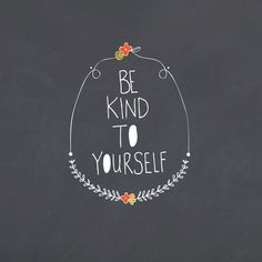 Check out some cute and inspiring quotes to motivate you at http://more.dropdeadgorgeousdaily.com/paper-hearts-project/