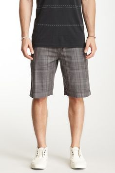 Stryker Short by O'NEILL on @HauteLook