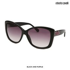 Michael Kors or Just Cavalli Women's Sunglasses - Assorted Style at 55% Savings off Retail!