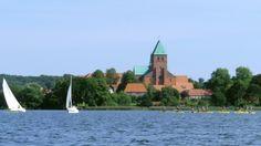 Die Landschaft um den Ratzeburger See bietet alles für einen Tagesausflug oder auch für  eine Wochenendauszeit.……www.welt-sehenerleben.de  #Ratzeburg #Urlaub #spiegelonline #spon_reise #Reise