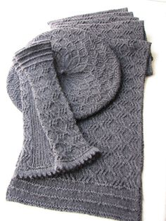 194 Best Angora Cashmere And Mohair Images In 2019 Crochet