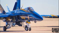Blue Angels F-18 #2, piloted by Lieutenant Matt Suyderhoud, taxing back for a rest after an an amazing performance at MCAS 2016! - #BlueAngels #F18 - Tag some friends!  #POV #pilot #plane #planes #pilotlife #planeporn #planesdub #planecrash #planespotter #planespotters #planespotting #planelovers #instapic #igaviation #instagramaviation #instaplane #Airbus #avgeek #aviation #aviators #avgeek #aviation #aviators #aviationgeek #avplanes #airplanelovers101 #MEGASHOT #MEGAPLANE - ©CamdenHebert
