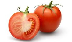 Skin Benefits Of Tomatoes! Inexpensive skin care!!