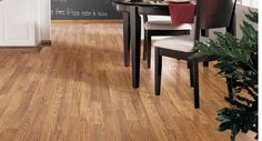 Southernwood provides a traditional, American look to any home by bringing the classic  beauty of hardwood into any room in the home. This natural appearing plank pattern  compliments a wide range of Country, Traditional and Contemporary looks.