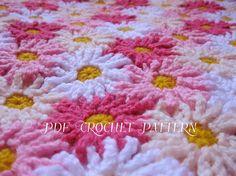 Die 319 Besten Bilder Von Häkeln Yarns Crochet Patterns Und