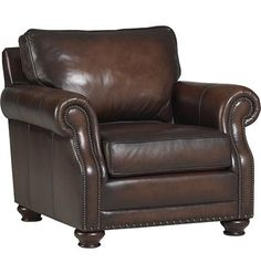 Beautiful chair. Keep or get lovely sectional?