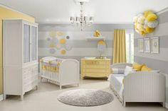 Things To Do Immediately About Baby Boy And Girl Nursey Room Ideas : If you want to conceive a boy, you should know the precise day. A tiny boy is born, rather large and definitely lazy. Folks start to speculate if you . Baby Bedroom, Baby Boy Rooms, Baby Room Decor, Nursery Room, Girls Bedroom, Baby Boys, Baby Boy Nurseries, Bee Nursery, Baby Room Colors