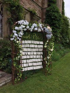 Outdoor Weddings, Wedding Inspiration, Outdoor Structures