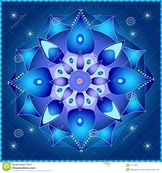 Mandala Cósmica - Descarga De Over 39 Millones de fotos de alta calidad e imágenes Vectores% ee%. Inscríbete GRATIS hoy. Imagen: 31711903