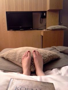 Enjoy the life. Time to rest.  kaamoksen karkottaja - Break Sokos Hotel Levi - Pää Pilvissä
