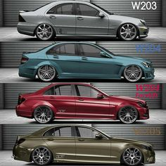 52 best mercedes benz c230 tunning images on pinterest vehicles kings of custom mercedes benz c class evolution fandeluxe Images