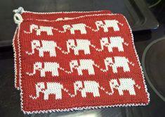 WP_20160820_14_15_29_Pro (2) Fair Isle Knitting Patterns, Crochet Patterns, Pot Holders, Christmas Sweaters, Tapestry, Cool Stuff, Knits, Barn, France