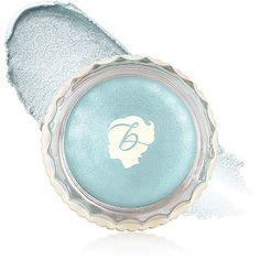 Benefit CosmeticsCreaseless Cream Shadow BLUE MY MIND