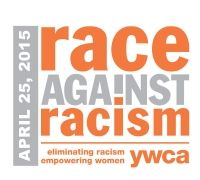 Race Against Racism 2015 | The YWCA of Greater Harrisburg