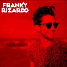 Franky Rizardo webdevelopment   www.frankyrizardo.com