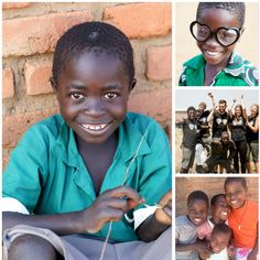 Come to LSU - Love, Support and Unite Foundation's Summer Love-In at The Proud Archivist, #London, 21st June 2015! Want to learn more about Tilinanu Orphanage (A.H.P) & our other exciting projects in #Malawi? Join us between 10.30-4.30 for incredible food, music & ethical #retail from Love Specs & other #festivalfashion favourites! RVSP to gayle@lsufoundation.co.uk. Xx #WeAreLove #LSULoveIn #volunteering #VolunteersWeek #Africa #GapYear #travel #change