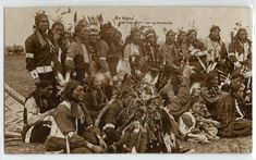 Wild West Show Lakota. Wild West Show, American Teen, Native Indian, Sioux, Nativity, Portraits, Painting, Beautiful, History