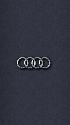 IPhone Wallpapers Bmw Logo Ferrari Audi R8 Car Brands Logos