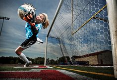 best sports photos - Google Search