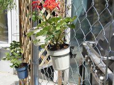 Lattice Brackets #lattice bracket, #pot holder http://www.latticebracket.website http://www.potholder.website