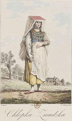 File:Norblin - Peasant from Samogitia 03.jpeg